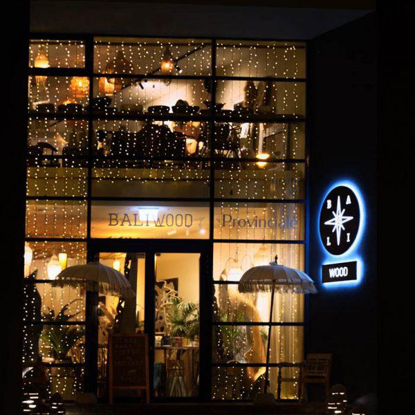 bali-wood-cafe-main-image-03