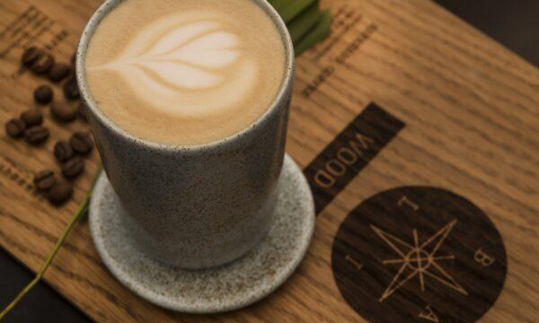 05 CAFE LATTE